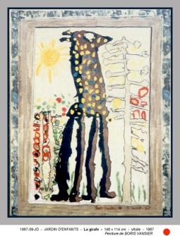 La girafe.jpg