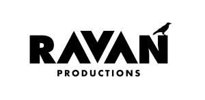 Ravan1