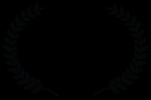 FINALIST-BLOW-UPInternationalArthouseFilmFestival-CHICAGO2017