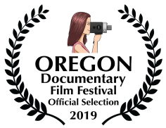 Oregon-Documentary-Film-Festival-2019-Official-Selection-Laurel-Black-Transparent.png