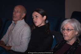 Oregon-Documentary-Film-Festival-2019-Event-Photos-073