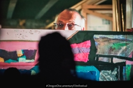Oregon-Documentary-Film-Festival-2019-Event-Photos-136