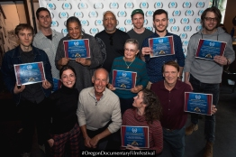 Oregon-Documentary-Film-Festival-2019-Event-Photos-245